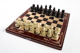 کلاس شطرنج در غرب تهران
