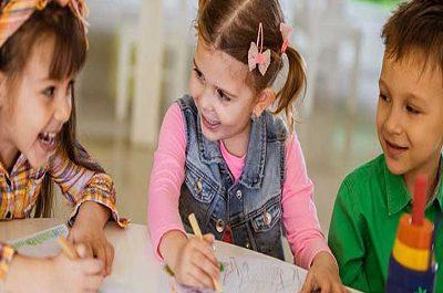 اختلالات-یادگیری-در-کودکان