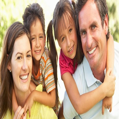 چگونه رفتار والدین بر رشد کودک تاثیر می گذارد؟