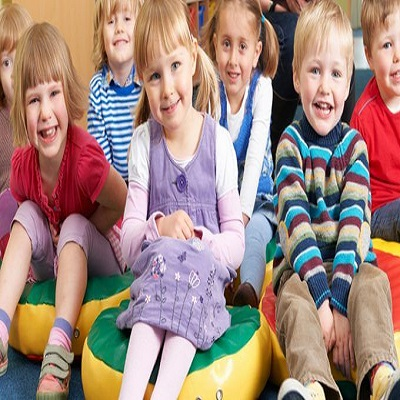 ۱۲ نکته عالی آموزشی برای کودکان