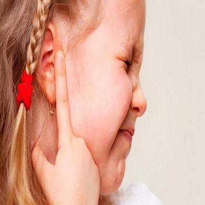 ۱۰ بیماری شایع دوران کودکی